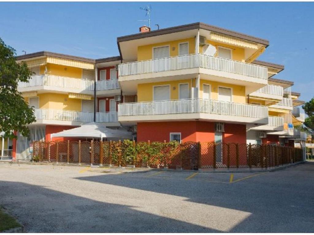 Residence Miriam 2