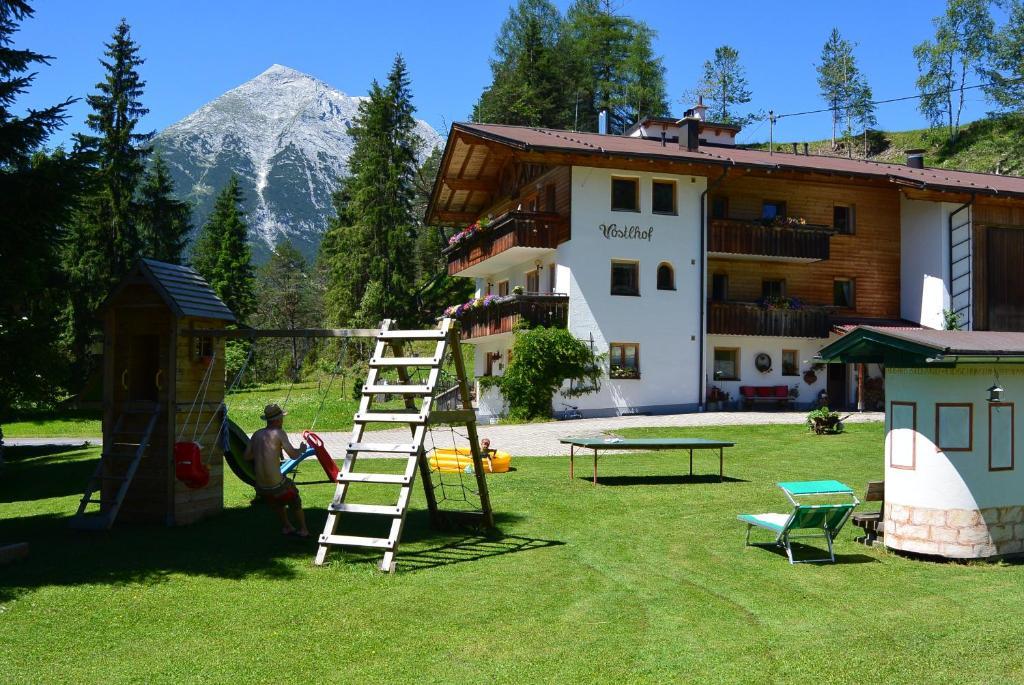 zarell.com: Free Sex Dating in Leutasch, Tirol