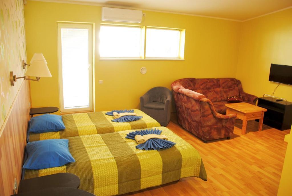 Alley Hostel Parnu Updated 2020 Prices