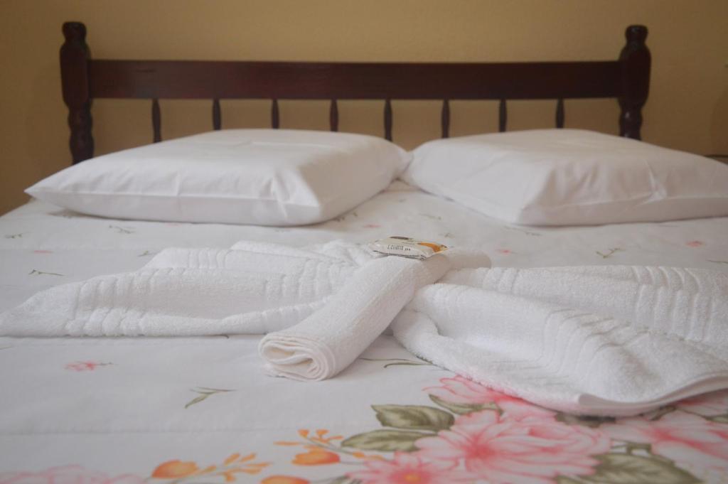 Hotel Fiss