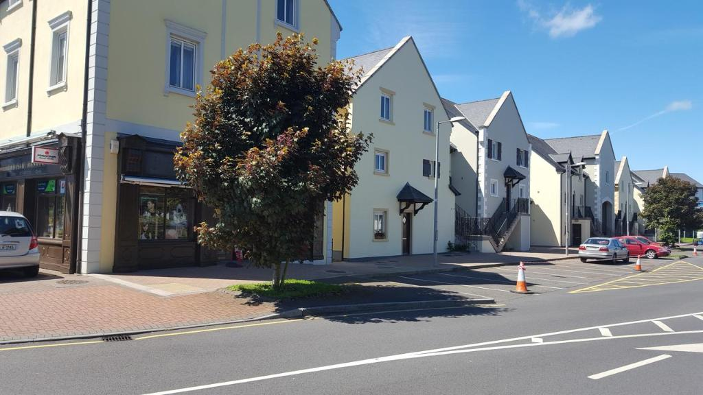 The Landmark Hotel, Carrick on Shannon Updated 2020