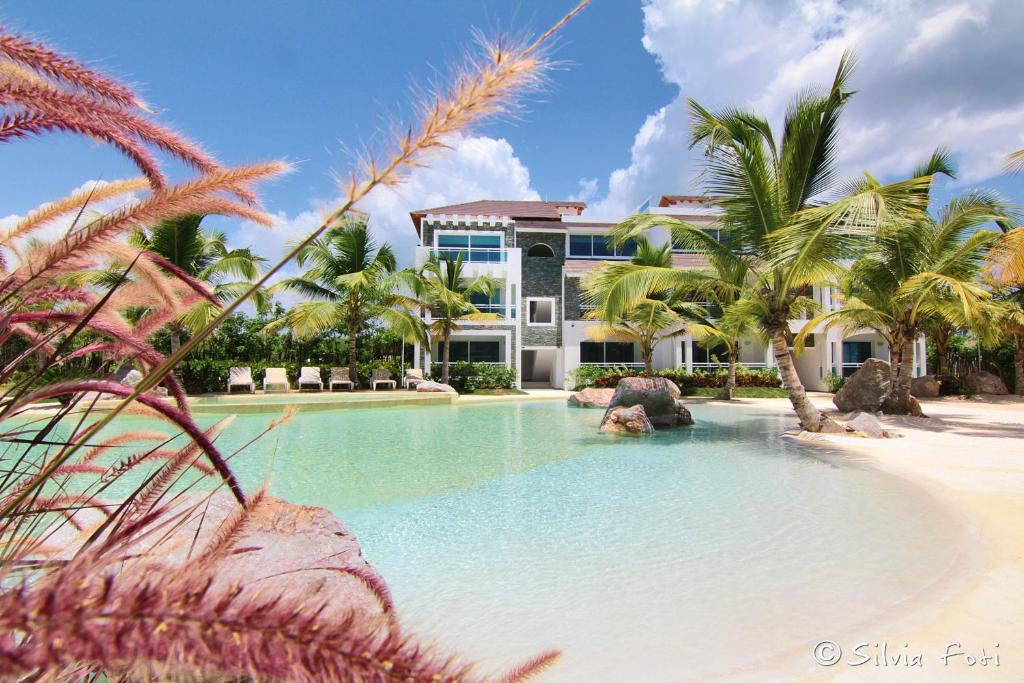 Apartment Estrella Dominicus, Bayahibe, Dominican Republic ...
