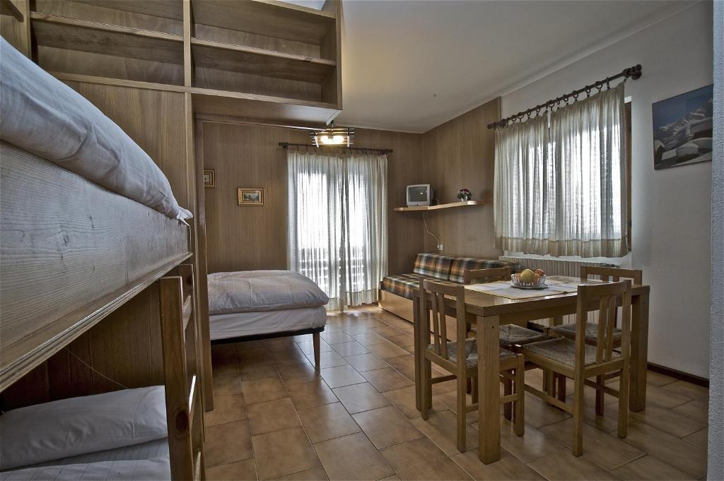 Residence Raffaella