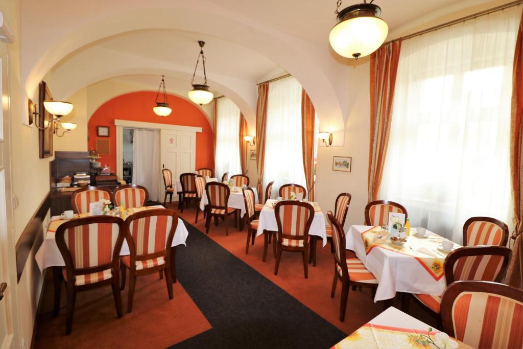 LD Palace Bellaria