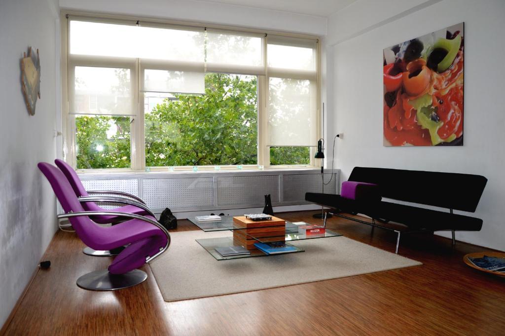 Slaapbank Rotterdam Goudsesingel.Apartment Stay Rotterdam Centre Netherlands Booking Com