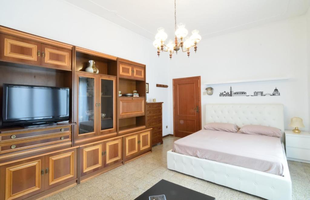 Camera di Redentore Apartment
