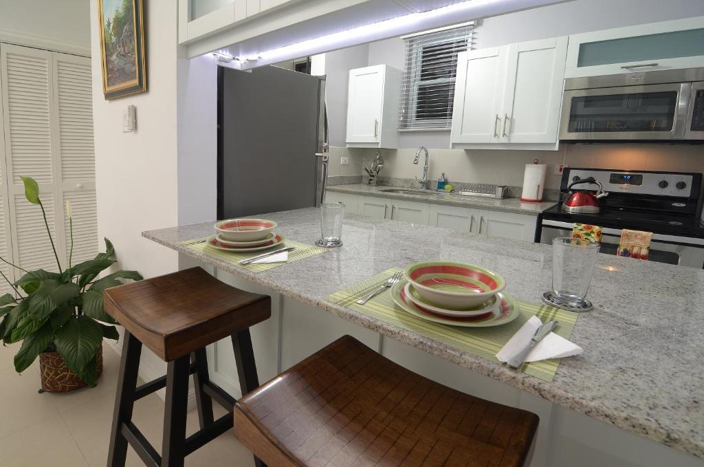 Usluge upoznavanja kuhinje waterloo