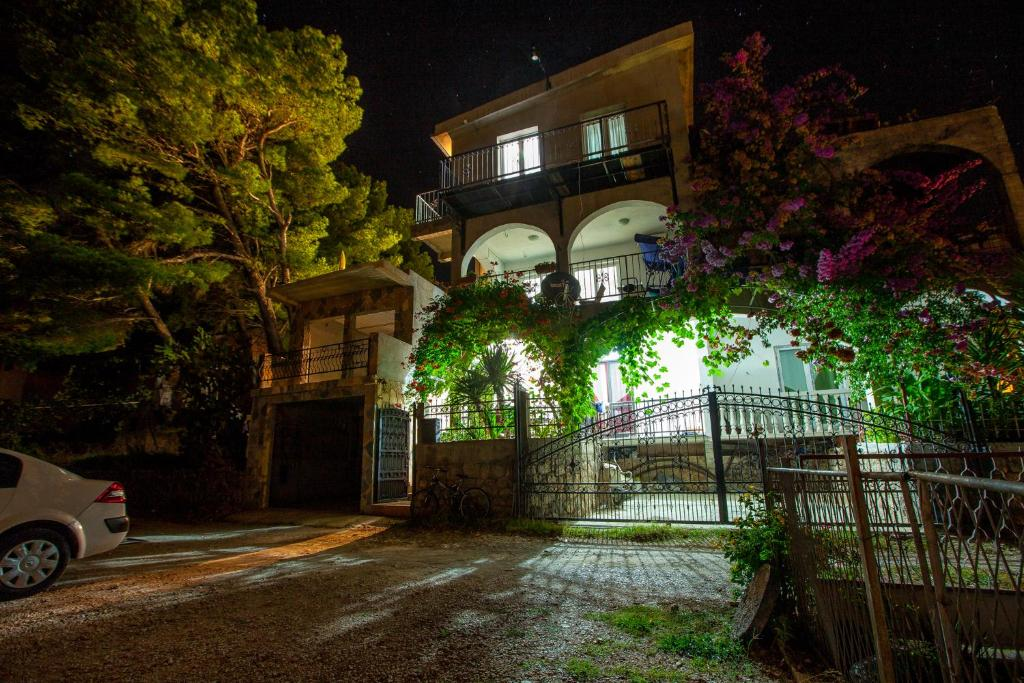 Apartments Pines Bar Updated 2020 Prices