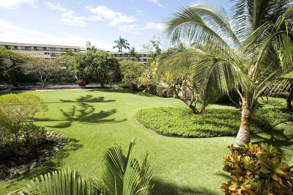 Kihei Akahi by Condominium Rentals Hawaii