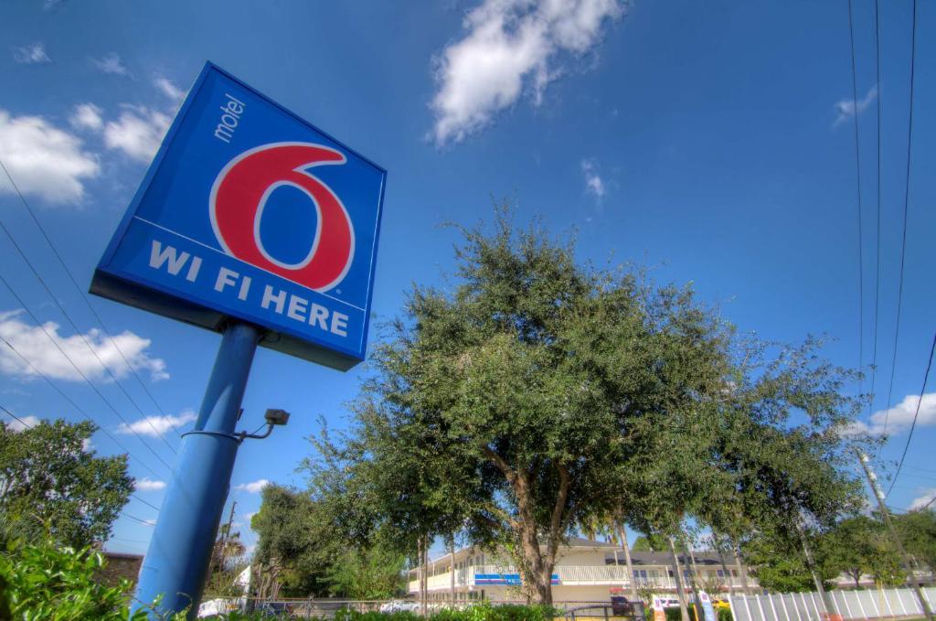 Motel 6 Orlando Winter Park Orlando Updated 2020 Prices
