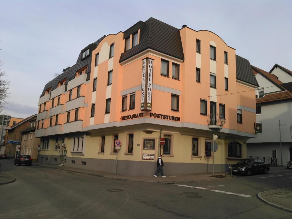 Casino Neckarsulm