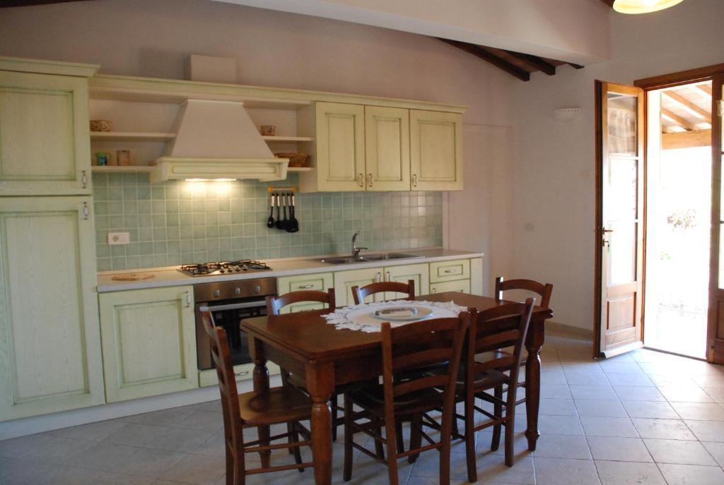 Borgo Patresi