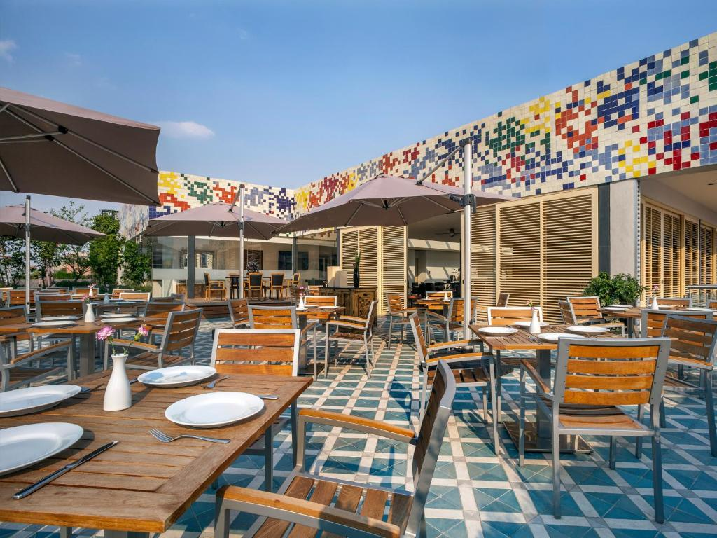 Hotel Stara Hamburgo Mexico City Mexico Booking Com