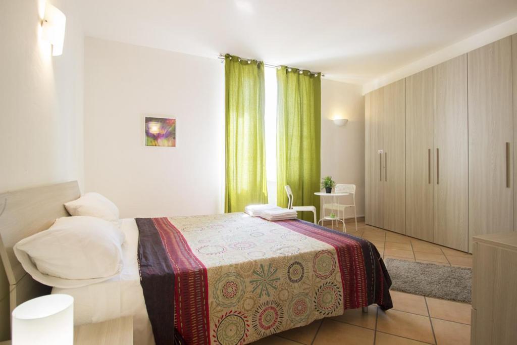 De Calboli Guest House