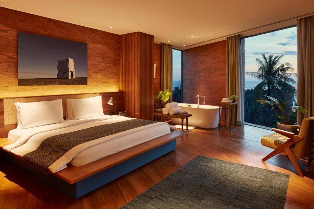 فندق كاتاماما