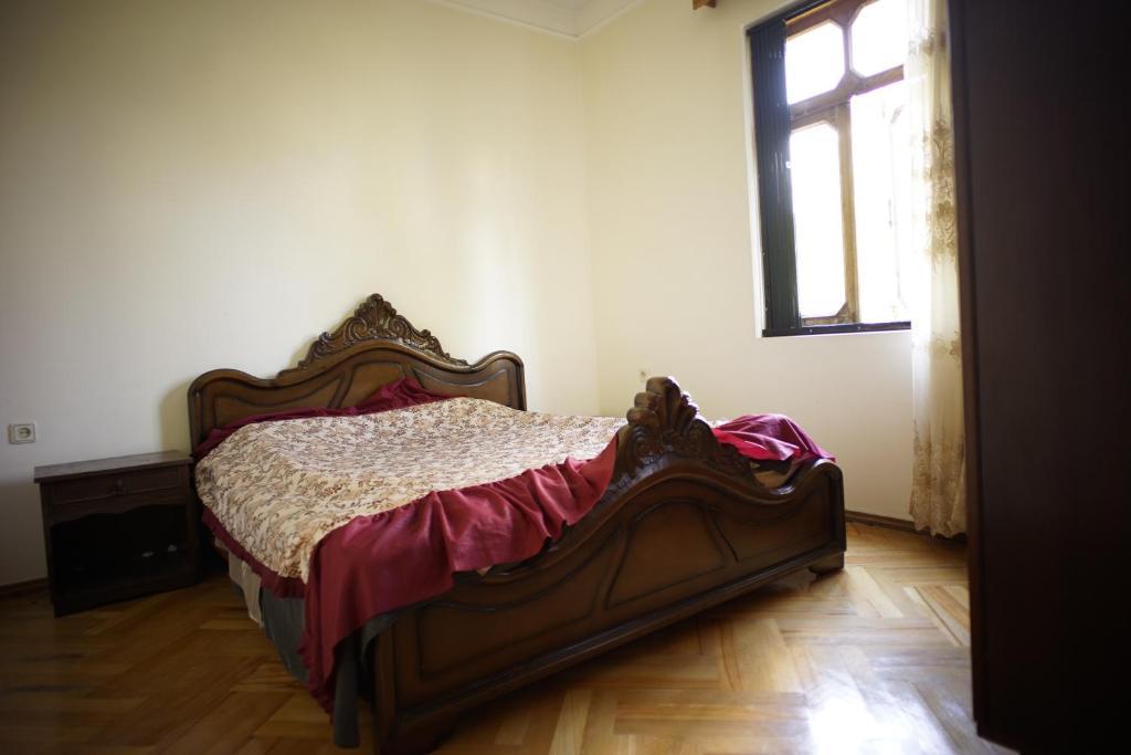 Freedom Hostel Batumi
