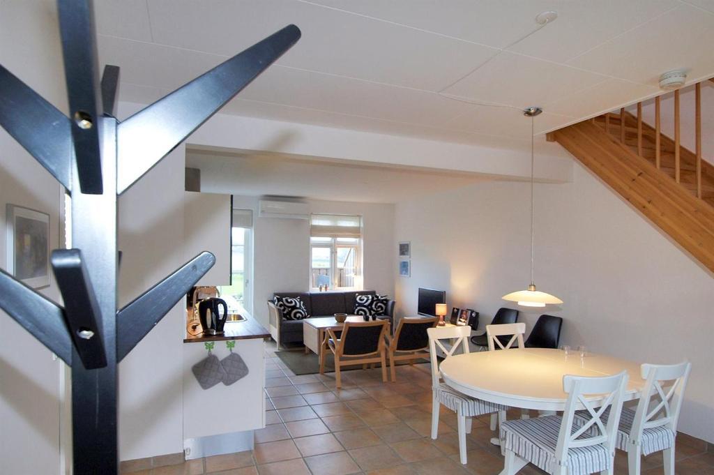 Apartment Haregade VII