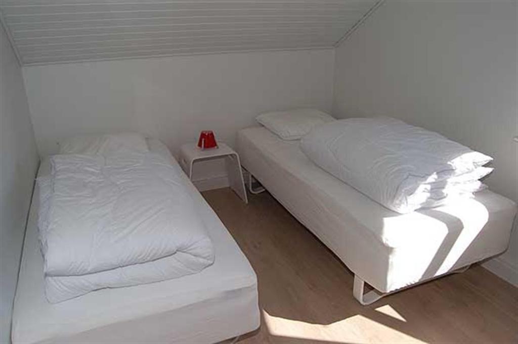 Apartment Vestergade VII0