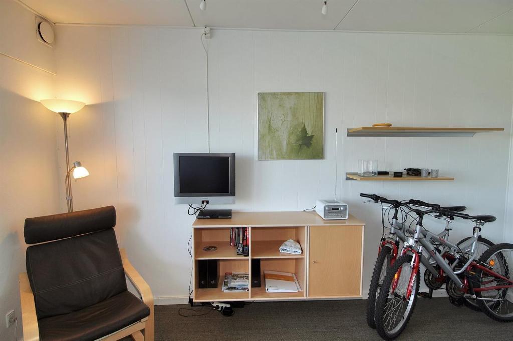 Apartment Tejnvej VIII