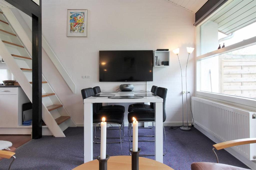 Apartment Marielyst I0