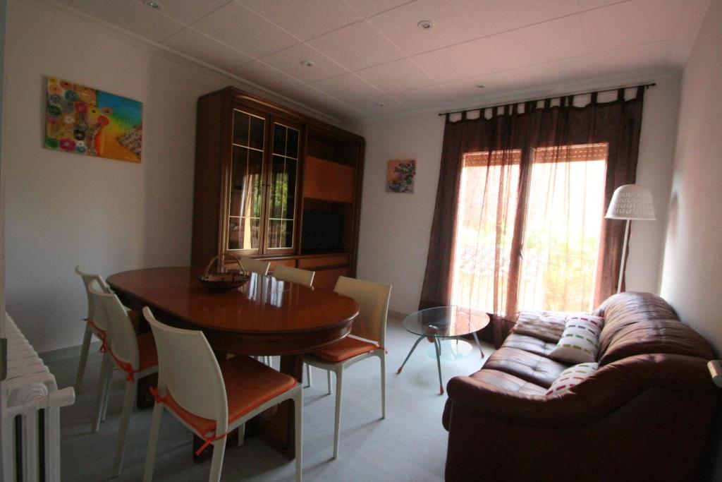 Vacation Home El Solell De L àvia Olot Spain Booking Com