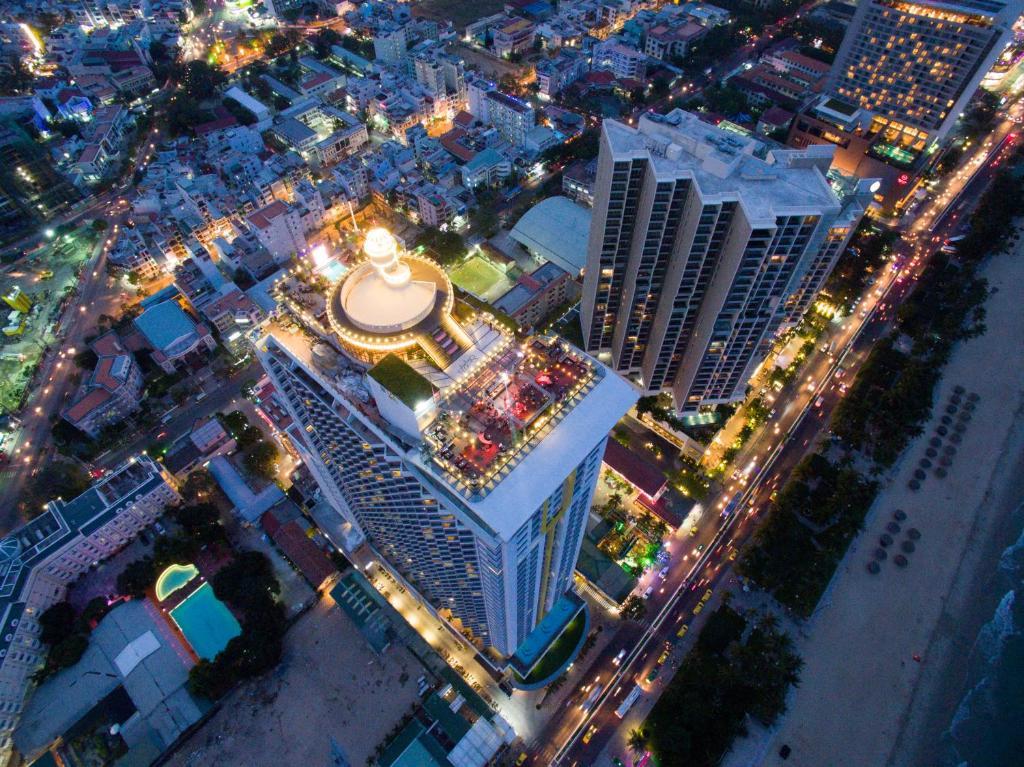 Best Western Premier Havana Nha Trang