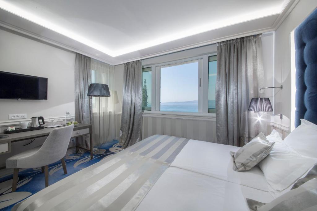 Hotel Slavija - All Inclusive Light