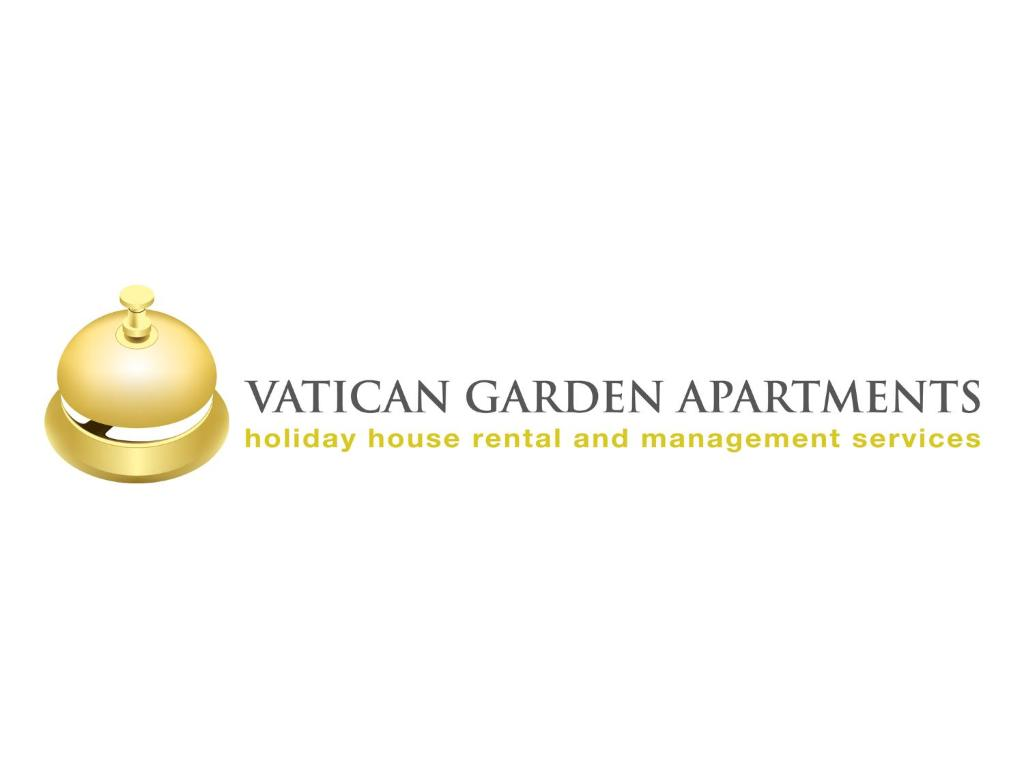 Cosy Vatican House