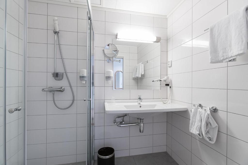 Almås Hotel