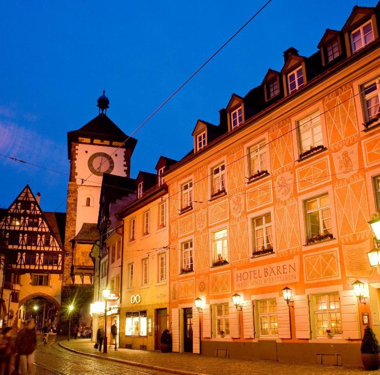 δημοφιλείς τοποθεσίες γνωριμιών στη Γερμανία που βγαίνει με τον στov 2013.
