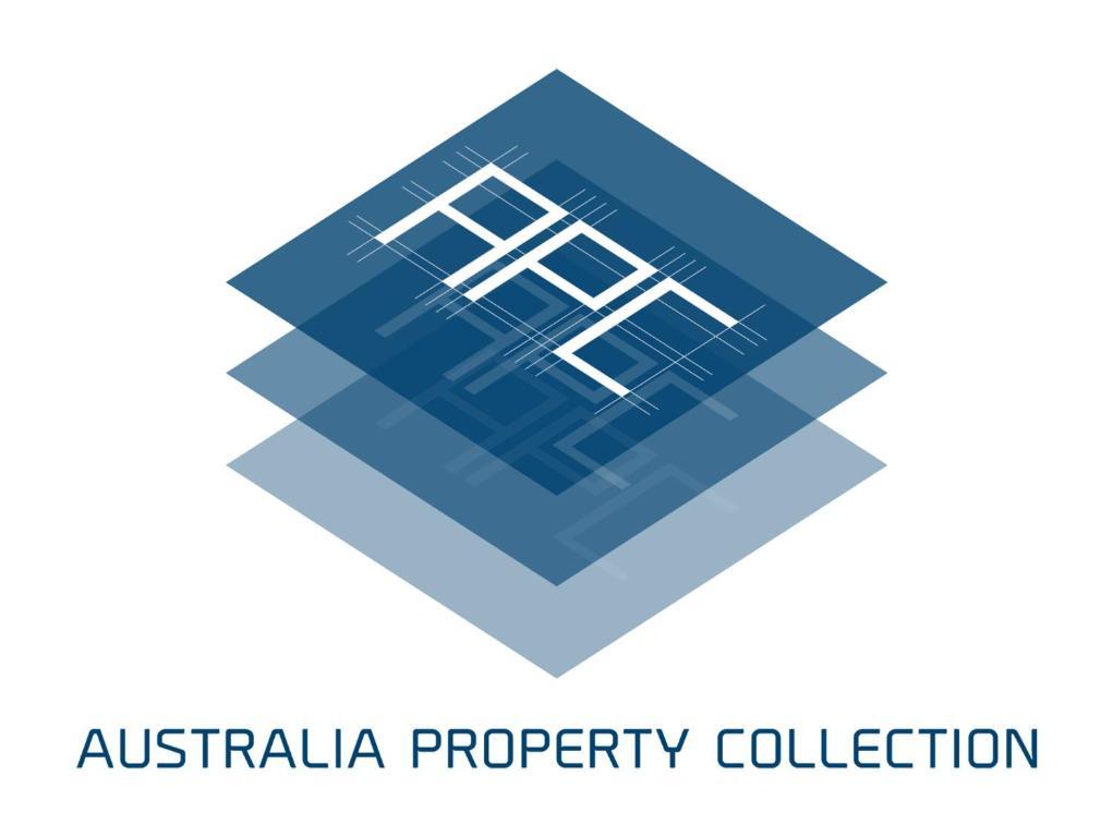 Condo Hotel APC on Bourke, Melbourne, Australia - Booking com
