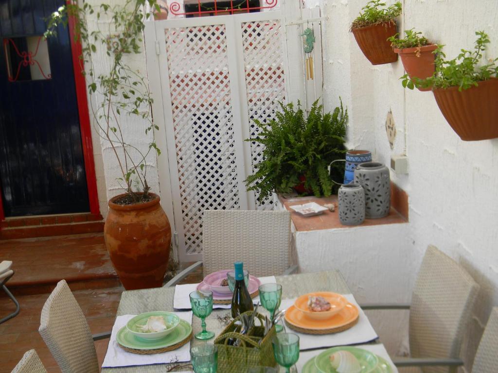 Casa Vacanze Il Ventidue Italia Carini Booking Com