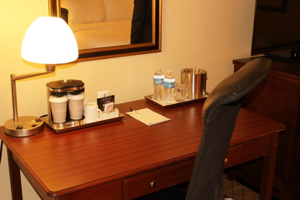 Jameson Inn Hotel & Conference Center