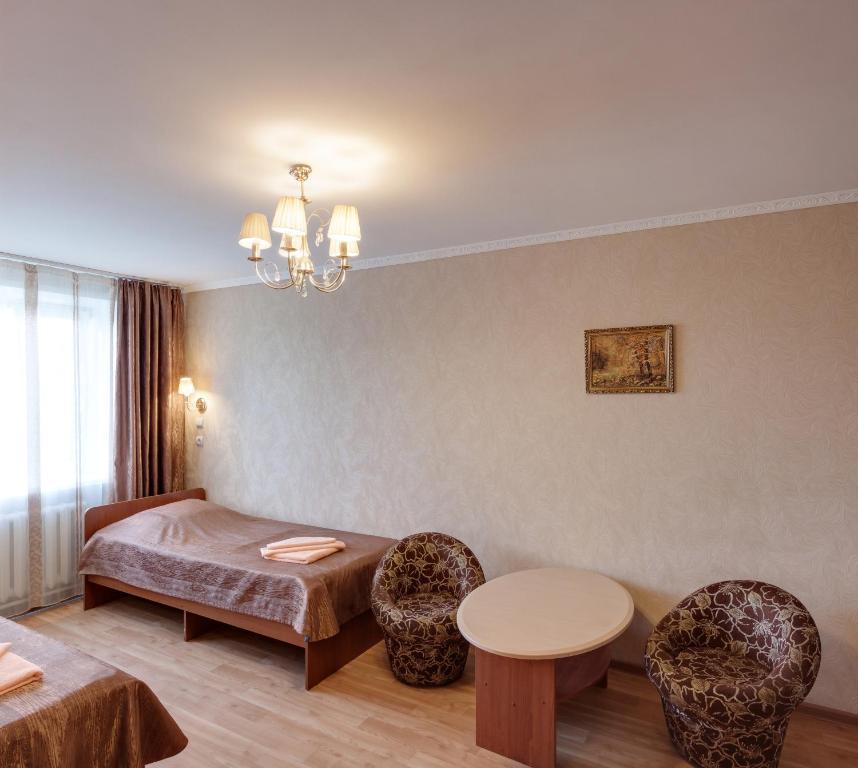 гостиница турист в ярославле фото болельщики коллекционируют