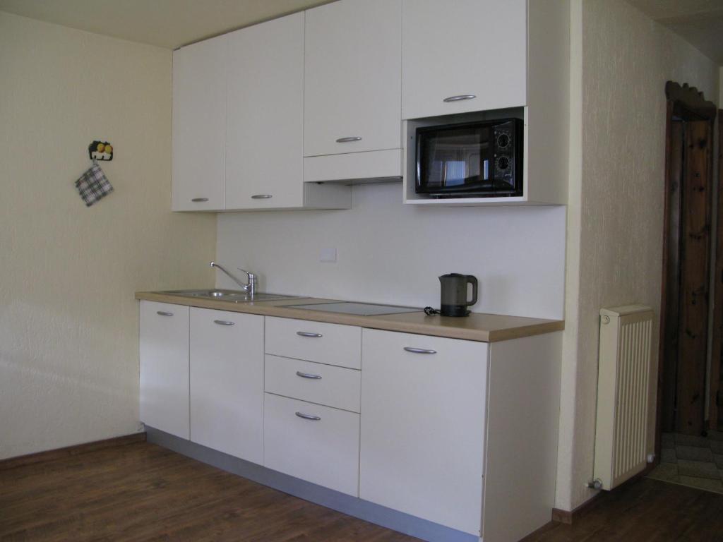 Residence L'Arcobi