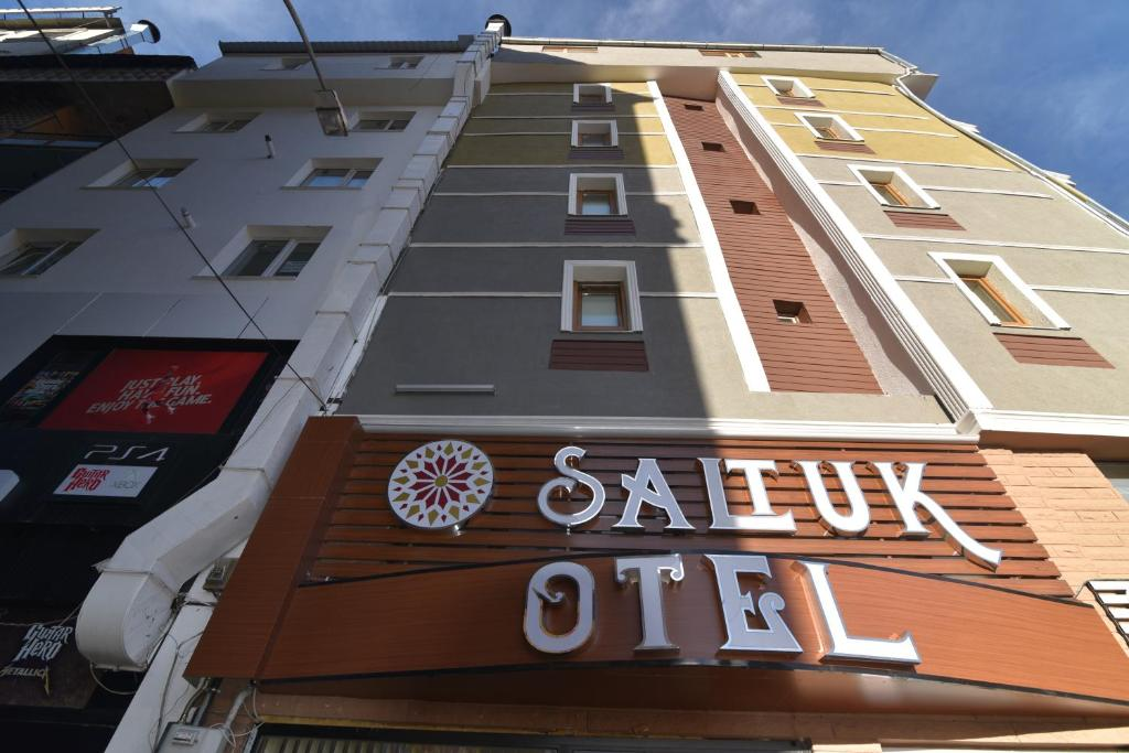 Adult Guide Erzurum