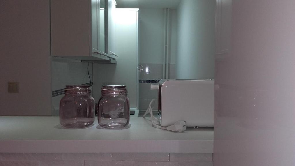 Apartments Snow Queen