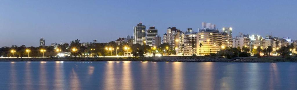 Adult Guide Montevideo