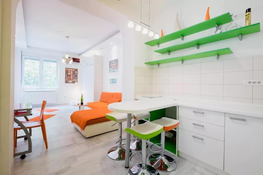 Porto Studio