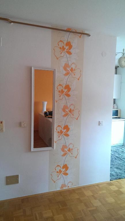 Orange Energy Apartment, Sarajevo, Bosnia-Herzegovina