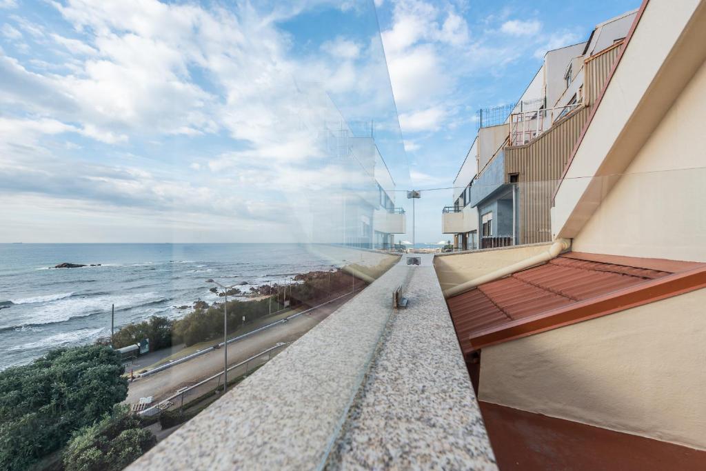 Tpc Sunny And Beach Porto Portugal