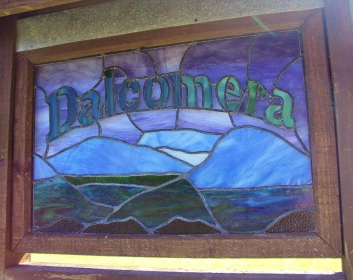 Dalcomera Bed and Breakfast