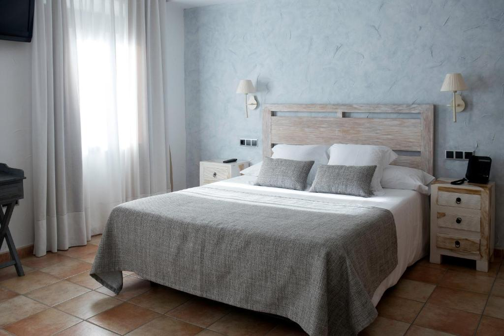 boutique hotels in arenys de mar  13
