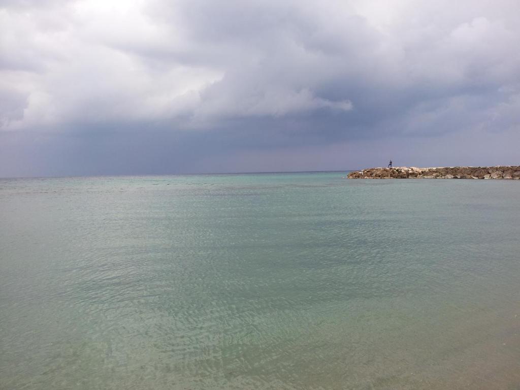 Residence Il Faro