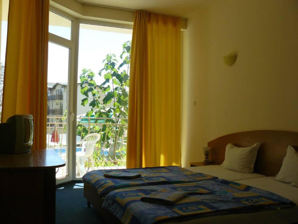 Hotel Lii