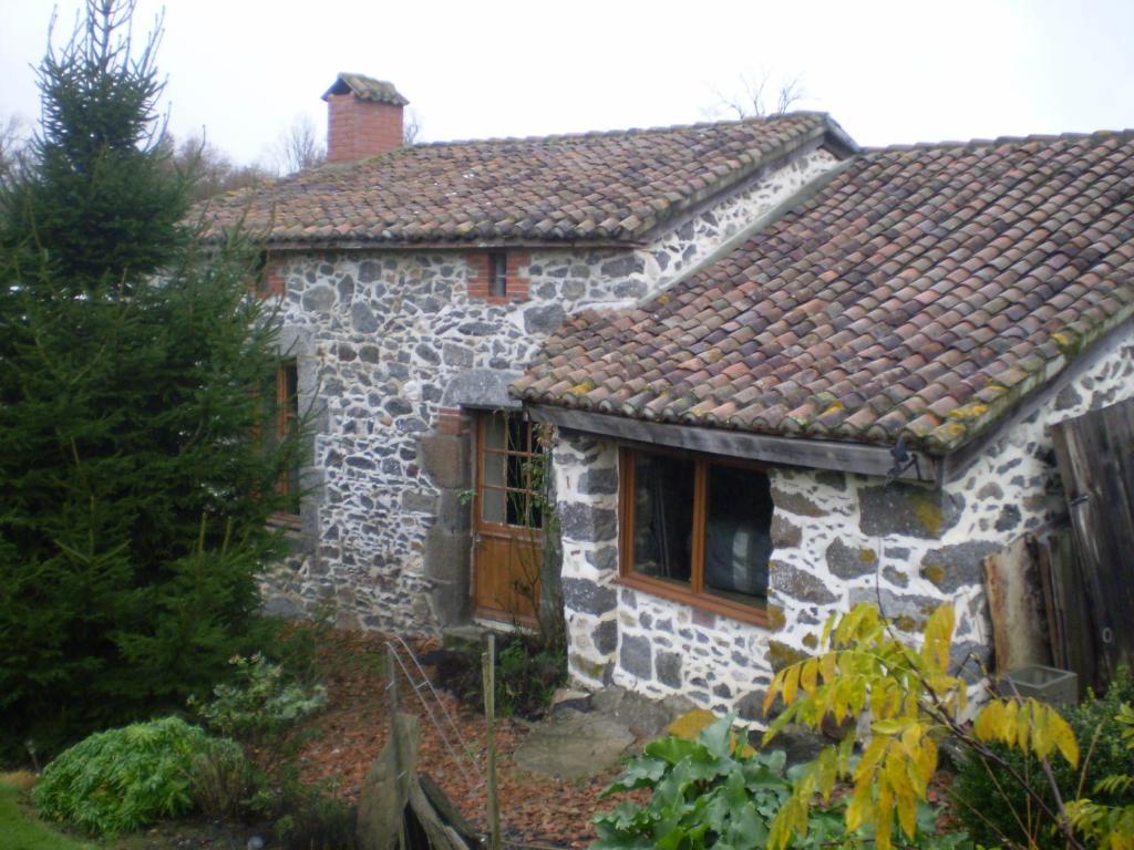 La Forêt Sur Sèvre France peach cottage, la forêt-sur-sèvre – updated 2020 prices