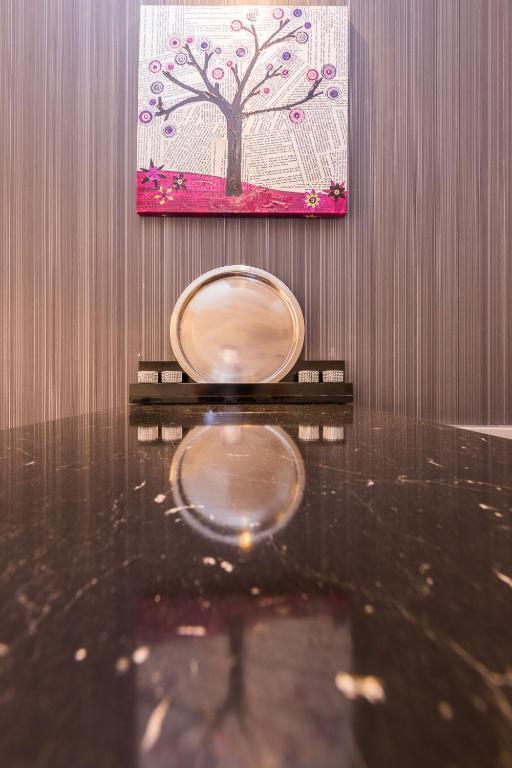 Luxury Apartments Elisabeth