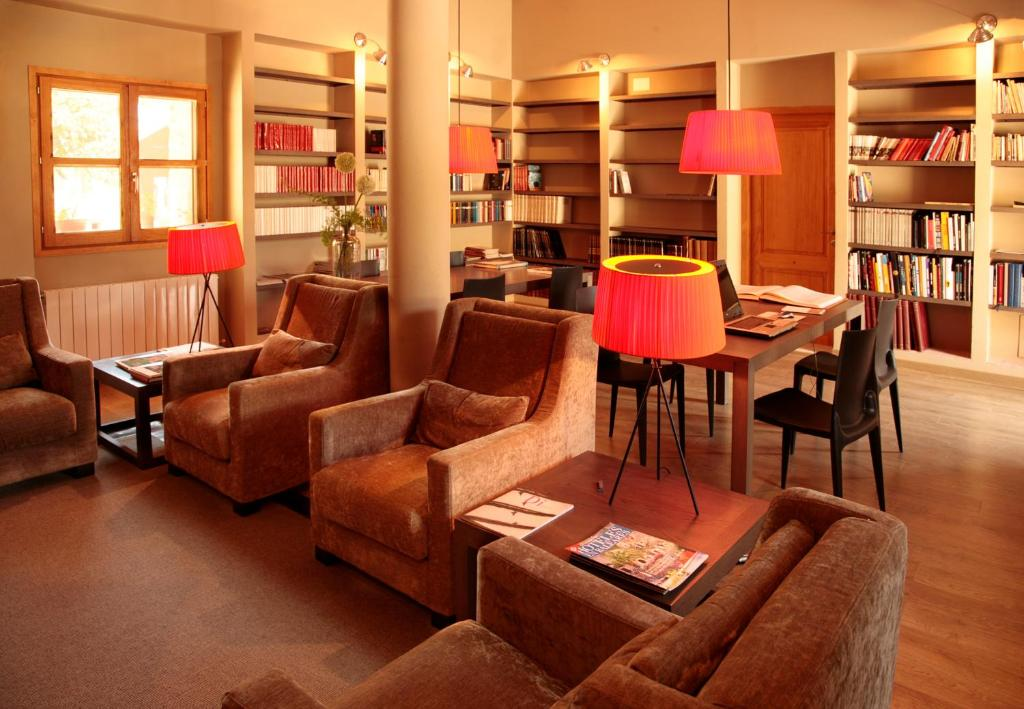 boutique hotels in castellón  20