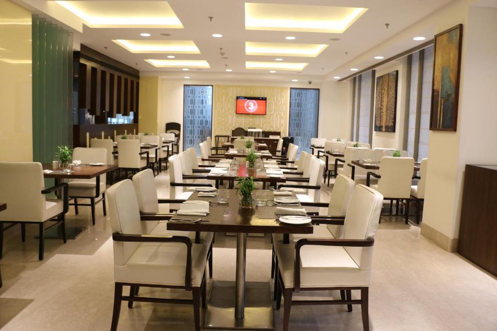 Country Inn & Suites by Radisson, Bhiwadi