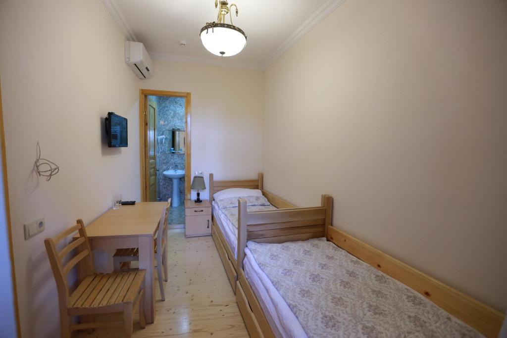 Guest House Goari